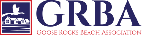 Goose Rocks Beach Association
